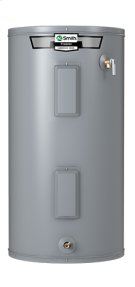 ProLine 40-Gallon Electric Water Heater Product Image