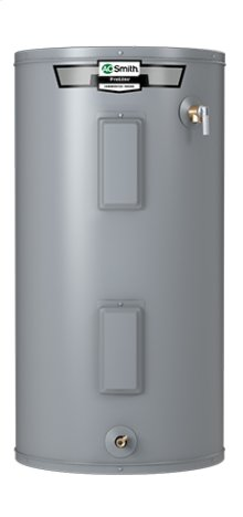 ProLine 40-Gallon Electric Water Heater