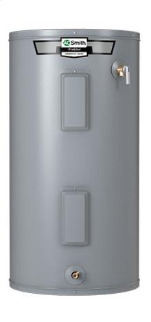 ProLine 40-Gallon Electric Water Heater
