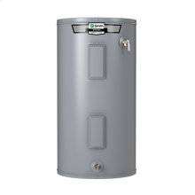 ProLine 50-Gallon Electric Water Heater