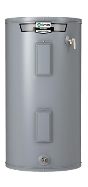 ProLine 50-Gallon Electric Water Heater