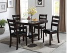 Cromwell 5PC Reg Height Dining Set Product Image