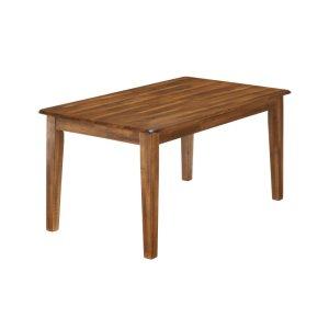 Ashley FurnitureASHLEYBerringer Dining Room Table