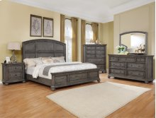 Lavonia Dresser