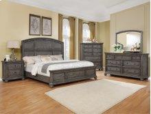 Lavonia Bedroom Grou