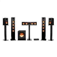 Reference Premiere HD Wireless 5.1 System