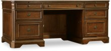 Brookhaven Executive Desk