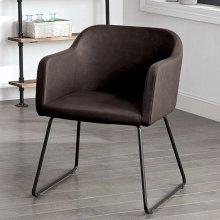 Ferdinand Chair