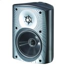 Save 22% on This NEW Great Sounding Outdoor/Indoor Speaker - 1 pair only Product Image