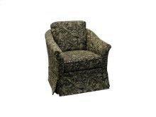 Denise England Living Room Chair 155071S