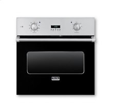 "30"" Single Electric Select Oven"