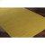 "Additional Hawaii AWHI-5031 2'3"" x 12'"