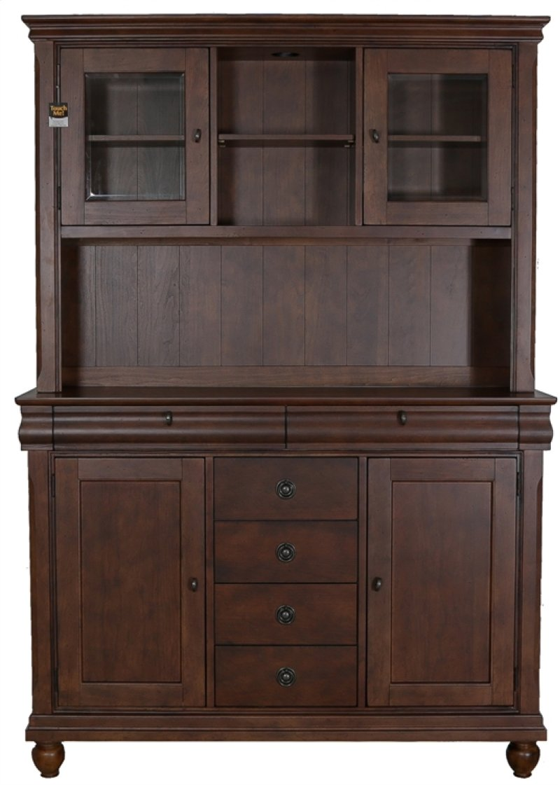 cosmopolitan and espresso wood servers bare storage server furniture inch fine buffet groton ct display hutch