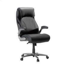 Big & Tall Executive Chair