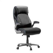 Big & Tall Executive Chair