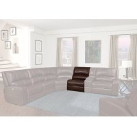 Swift Clydesdale Armless Chair Product Image