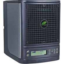 GT3000  Whole Home Purifier GT3000