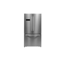 20.3 cu.ft. - counter depth french door refrigerator