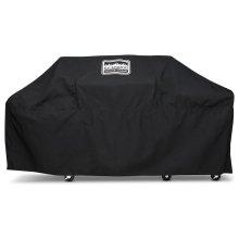 Sunbrella Cover for K1000HS Grill