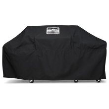 Sunbrella Cover for K1000HS Grill