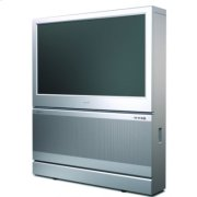 Digital ProjTV, WideScreen Product Image