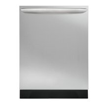 Frigidaire Gallery 24'' Built-In Dishwasher- Out of Carton