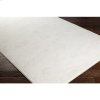 Contempo CPO-3720 2' x 3'