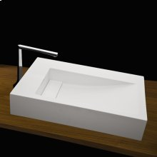 Gloss White DE311L-00, La Scala