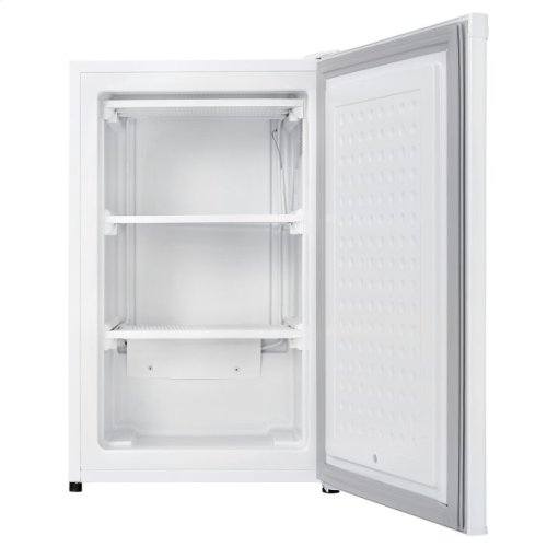 Danby 3.2 cu ft. Upright Freezer