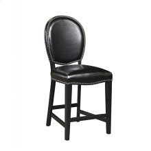Blaine Counter Stool