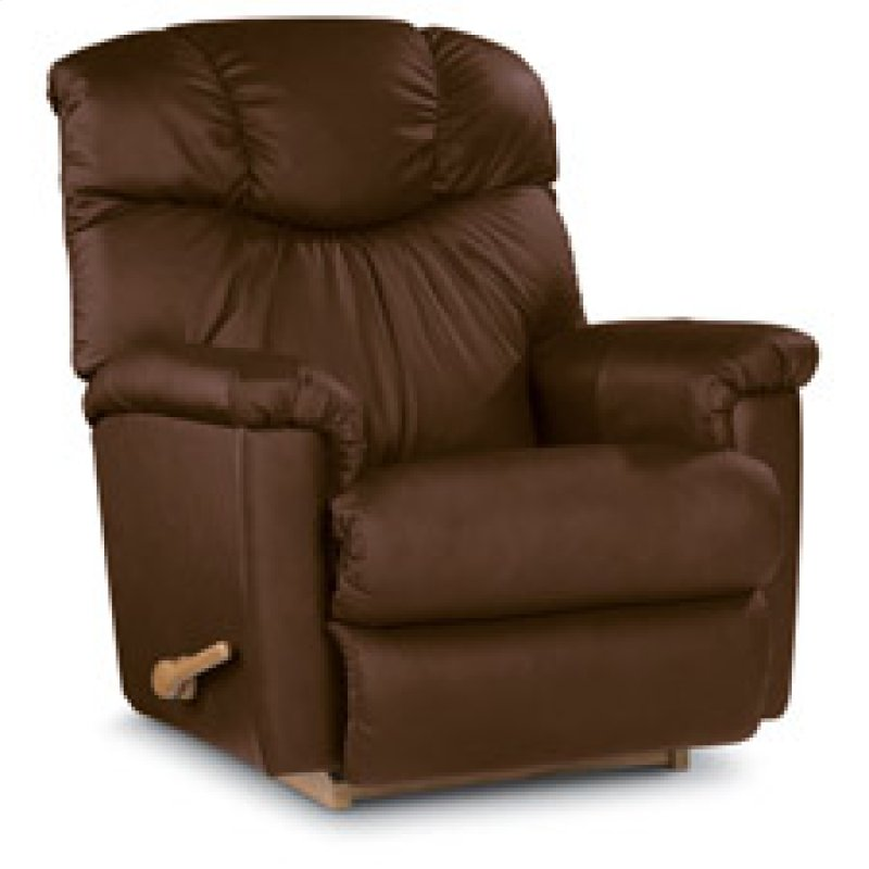Leather Sofa Repair Ocala: Easy Living Furniture Lecanto Florida. Living Room