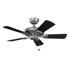 Kevlar Collection 42 Inch Kevlar Fan WSP