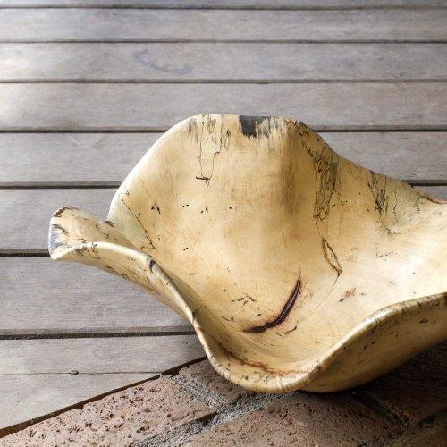 Tamarine Bowl