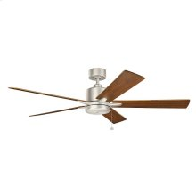 "Bowen Ceiling Fan Collection 60"" Bowen Ceiling Fan NI"