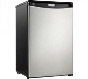 Danby Designer 4.4 Compact Refrigerator