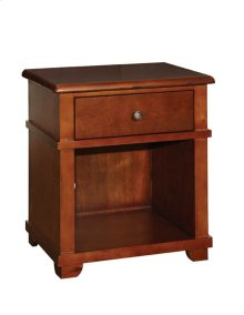 Woodridge Nightstand