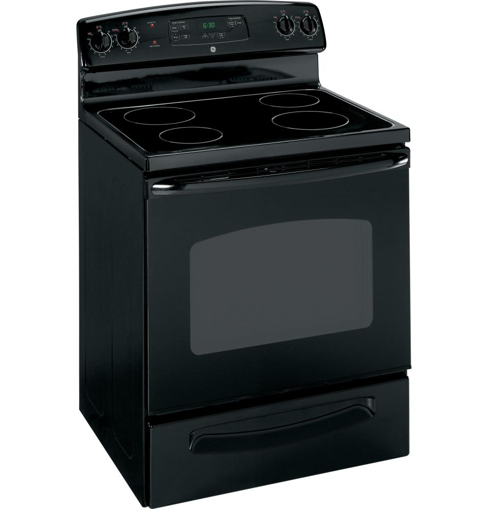 General Electric Stoves ~ Jbs dmbb general electric