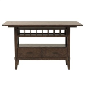 Liberty Furniture IndustriesCenter Island Table
