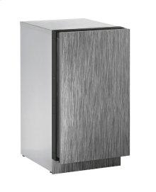 "Modular 3000 Series 18"" Solid Door Refrigerator With Integrated Solid Finish and Field Reversible Door Swing (115 Volts / 60 Hz)"