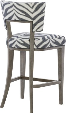 Barrow Bar Stool