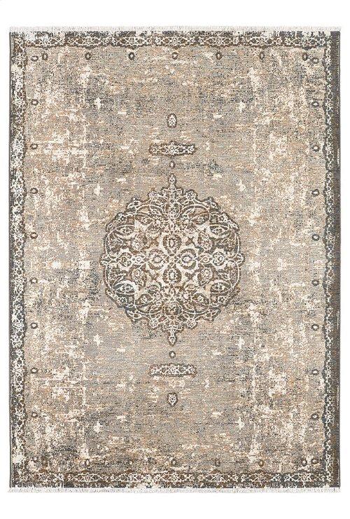 Floret Ivory Rectangle 8ft x 11ft