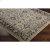 Additional Goldfinch GDF-1019 8' x 10'