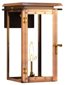 Hyland Lantern