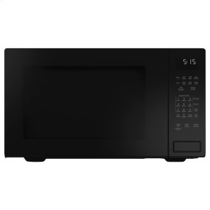 GE1.5 Cu. Ft. Smart Countertop Convection/Microwave Oven