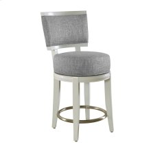 Prescott Counter Stool