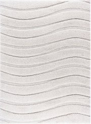 Berkshire - BRK1317 Cream Rug Product Image