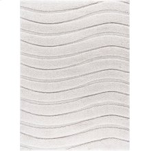 Berkshire - BRK1317 Cream Rug