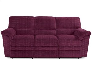 Rex La-Z-Time® Full Reclining Sofa