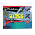 Up, Up, & Away Sign Product Image