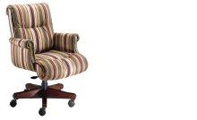 Mid Back Ergonomic Chair